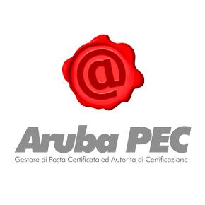 ARUBAanteprima logo quadrato