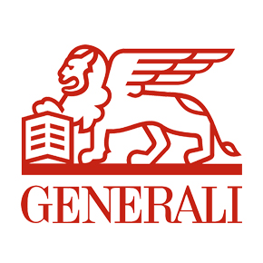 GENERALIanteprima logo quadrato
