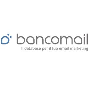 conv 0029 bancomail 400
