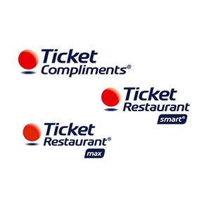 ticketrest