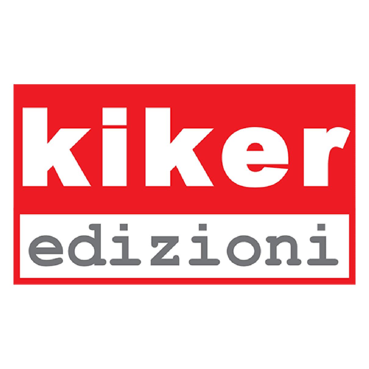 kiker 08
