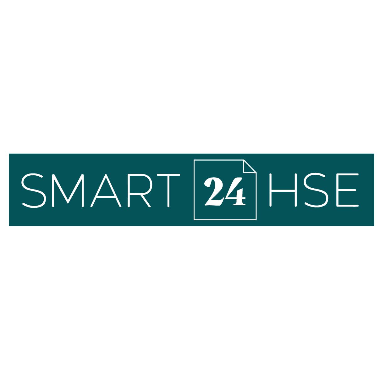 smart24 02