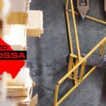 Morti sul lavoro Abruzzo